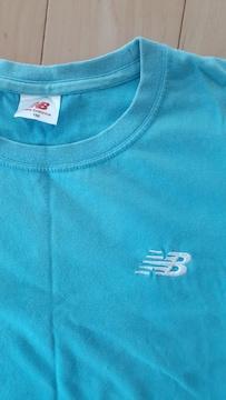 ニューバランス Tシャツ
