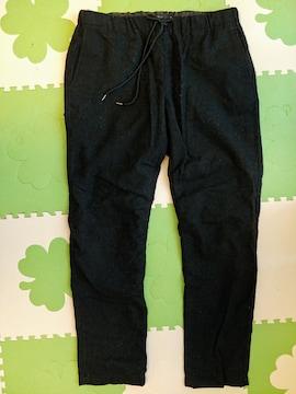 RAGEBLUE 男性用パンツ
