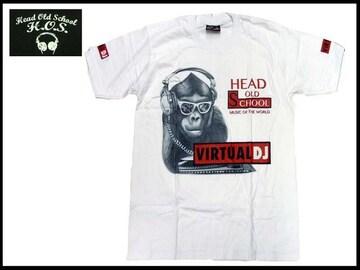新 柄 ヒップヒップ オールドスクール dj hiphop OS#11-L