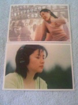 韓流イ・ヨンエ写真2枚