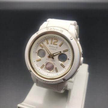 即決 CASIO カシオ Baby-G 腕時計 BGA-151