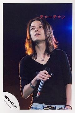 関ジャニ∞渋谷すばるさんの写真★43