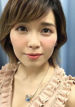 送料無料!宇野実彩子☆ポスター3枚組7〜9