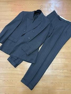 Y113  バーバリー スーツ セットアップスーツ ジャケット