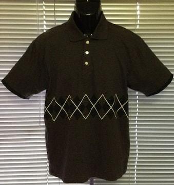 《MAD HECTIC》ポロシャツ グッドイナフ SUPREME マスターピース