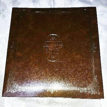 新品 高砂殿 高級 アルバム 写真  アンティーク フォトアルバム
