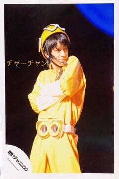 関ジャニ∞錦戸亮さんの写真★  36