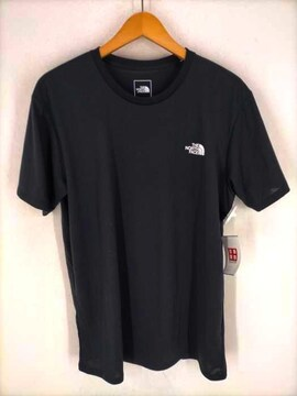 THE NORTH FACE(ザノースフェイス)S/S 66 Original TeeクルーネックTシャツ