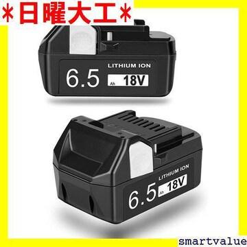 日曜大工 KUNLUN 18V電動工具 SL1860 298