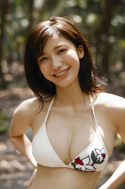 ★小倉優香さん★ 高画質L判フォト(生写真) 200枚�@ < タレントグッズの