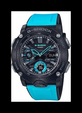 F1103 ファッションウォッチ/CASIO G-SHOCK