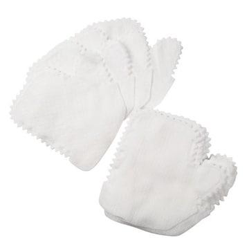 使い捨て ワイパー 手袋(10枚入り)