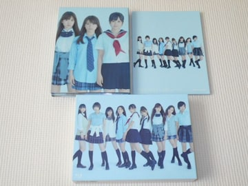 BD★AKB48 AKBがいっぱい ザ・ベスト・ミュージックビデオ 3枚組