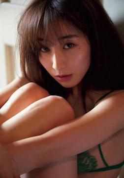 【送料無料】田中みな実 厳選セクシー写真フォト10枚セット B