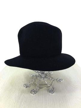 CA4LA(カシラ)マウンテンハットハット帽子