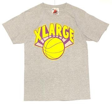 XLARGE エクストララージ ファレル着用 Tシャツ M
