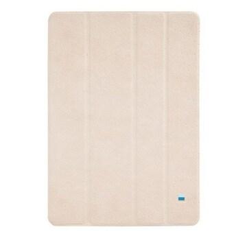 人気急上昇!G1663 iPad Air2 ケース エア