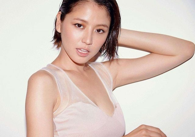 送料無料!長澤まさみ☆ポスター3枚組1〜3 < タレントグッズの