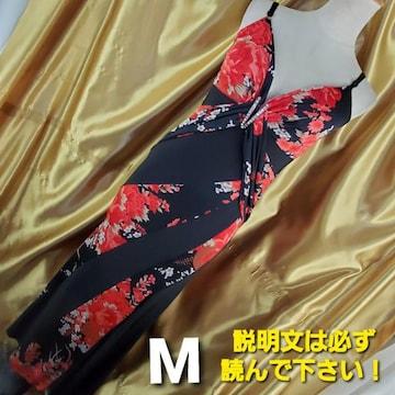 ★パーティードレス/ロングワンピース★M★165�p以上の方に!