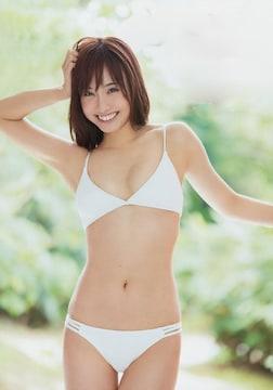 柴田阿弥 写真★7