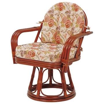 回転座椅子 RZ-934