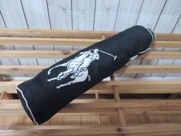 ☆POLO RALPH LAUREN ポロラルフローレン ビッグポニー 折りたたみ傘