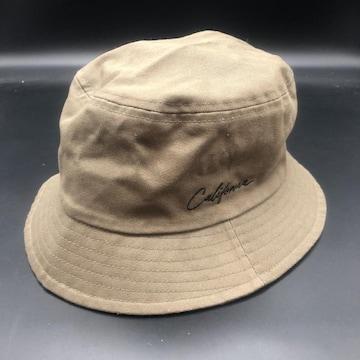 即決 GU ジーユー ハット 帽子