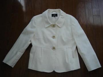 23区 大人かわいいデザインジャケット・上着★自由区・最終!