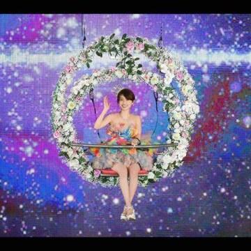 即決 大島優子 大島優子卒業記念フレーム切手セット 新品