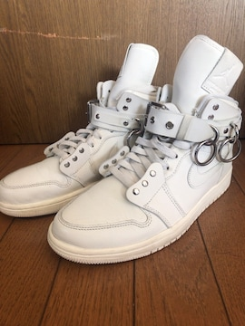 COMME des GARCONS NIKE コラボ ギャルソン