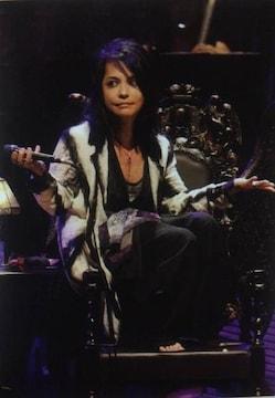 VAMPShyde着新品KMRIIケムリ Frame Discharged JKT 2