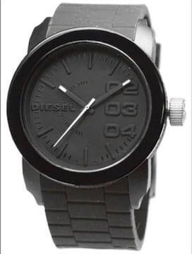送料無料■新品■ DIESEL ディーゼル 腕時計 DZ1437 並行輸入品
