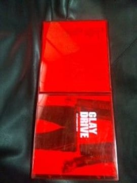《GLAY/コンプリートベスト》【ベストCDアルバム】2枚組
