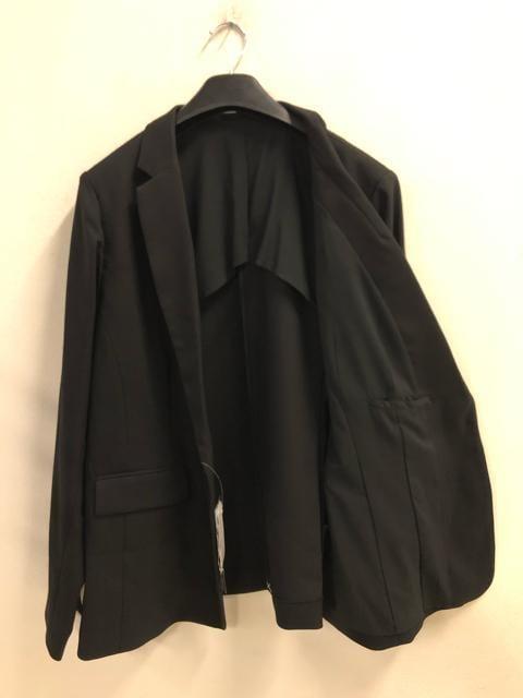 新品☆4Lトールサイズ着回し自在スーツ3点セット☆d362 < 女性ファッションの