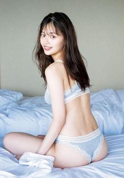 森日菜美 写真★29