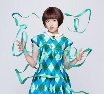 即決 武藤彩未 I-pop (Anniversary盤) 新品未開封