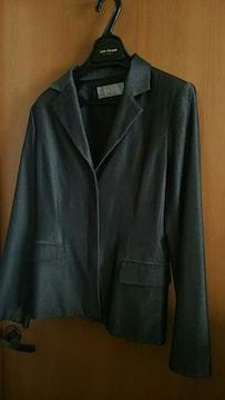 女性用スーツ3点セット☆ZAZIE☆9AR☆ザジ