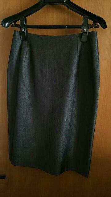 女性用スーツ3点セット☆ZAZIE☆9AR☆ザジ < ブランドの