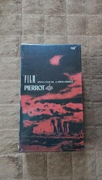 """【未開封】PIERROT""""FILM"""" MAD SKY   ビデオ"""