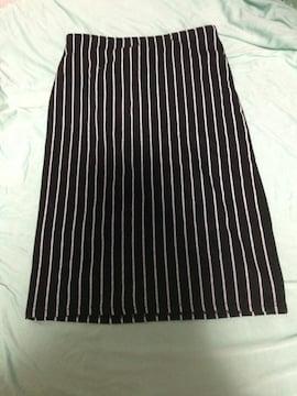 DIG DEEP★スカート