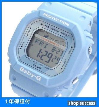 新品 即買///カシオ ベビーG レディース BLX-560-2 //00034762