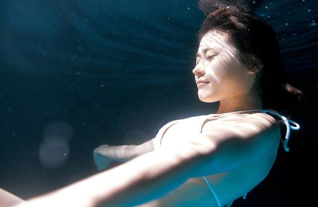 ★有村架純さん★ 高画質L判フォト(生写真) 300枚 < タレントグッズの