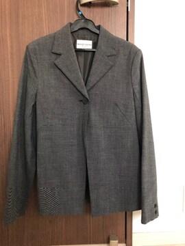 スーツ★キュロットスカートセット165