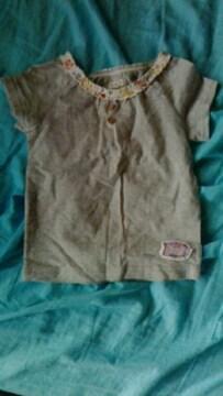中古95半袖Tシャツ