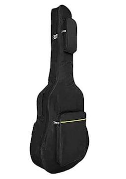 ギターケース アコースティックギター リュック フォークギター