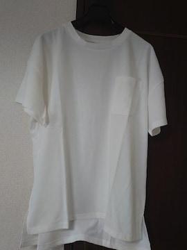 INGNI☆Tシャツ☆未使用