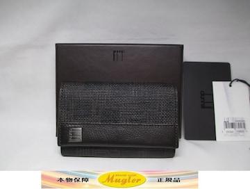 新品★ダンヒル 6連キーケース 本物 ラッピングOK
