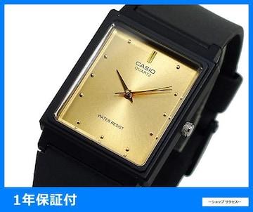 新品 即買い■チープカシオ 腕時計 MQ38-9A //00042589