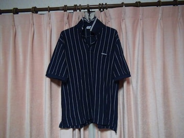 cosbyのポロシャツ(XL)!。