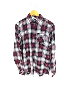 Carhartt WIP(カーハートワークインプログレス)L/S Bostwick Shirtシャツ